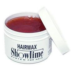 Show Time Hairwax 125ml