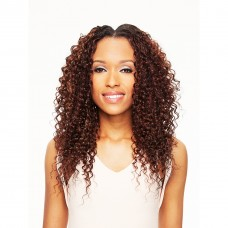 Fashion Idol 101 Classic Brazilian Hair Ivory Weave