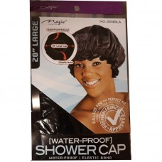 Magic Collection Shower Cap