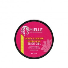 Mielle Organics Flexible Hold Edge Gel