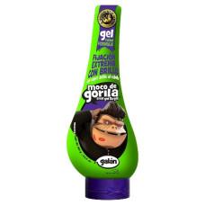 Moco de Gorila Galan Gorilla Snot Gel (11.9 oz.)