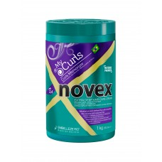 Novex My Curls Hair Mask 1Kg