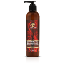 As I Am - Detangling Conditioner 8oz