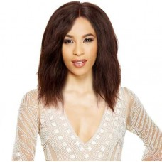 Sleek 360 Lace Pure Brazilian Juana Wig