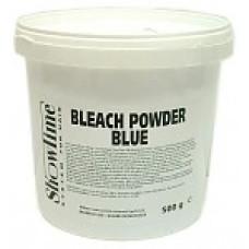 ShowTime Ultra Light Blondeerpoeder 1000 g