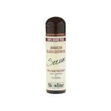 ShowTime Jamaican Black Castor Oil Serum 250ml