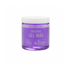 ShowTime Gel-Wax 250ml