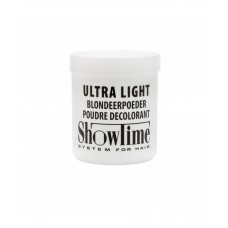 ShowTime Ultra Light Bloender Powder 100g
