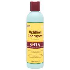Organic - Upliftiing Shampoo 9oz