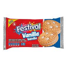 festival vanille