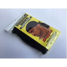 Wave Smooth Fit DuRag