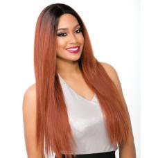rachel lace front wig 28inch