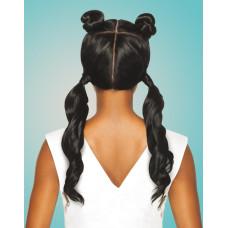 Vixen Loose Wave wig