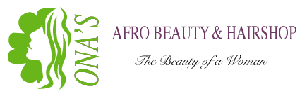 Ona's Afro's Beauty & Hairshop